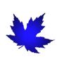 My trademark logo